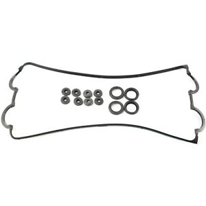 Valve Cover Gasket Fit 94 01 Honda Civic Acura Integra Gsr Type R 1 7 1 8