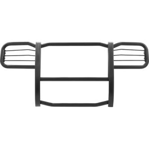 Aries New Grille Guard Jeep Grand Cherokee 2005 2010