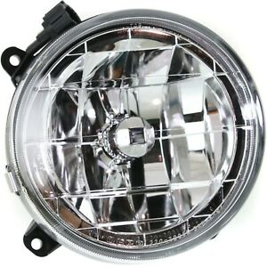 Fog Light For 2002 2003 Impreza Front Right Side With Bulb Su2593106 84501fe080