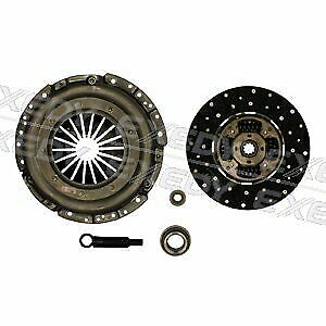 Exedy New Clutch Kit Ford Mustang 1996 2004