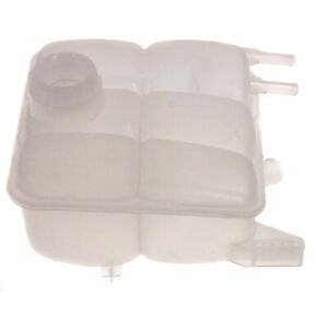 Radiator Coolant Overflow Expansion Tank Bottle For 04 13 Mazda 3 Sedan 4 Door