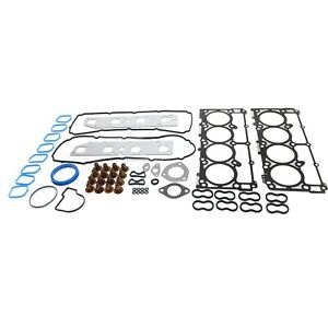 Head Gasket Set For Dodge Ram Trucks Magnum Chrysler 300 Jeep 5 7l Hemi Vin 2 D