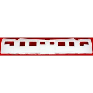 Bumper Absorber For 2006 2010 Toyota Sienna Front