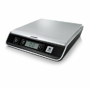 Dymo 1772059 M25 Scale 25lb Digital Postal Scale Usb Connectivity