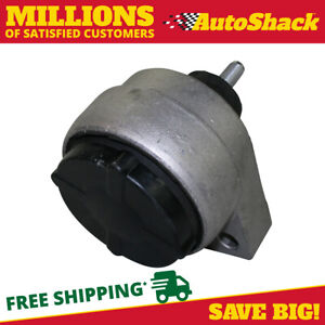 Front Right Passenger Engine Motor Mount 2 0l Fits 00 04 Ford Focus