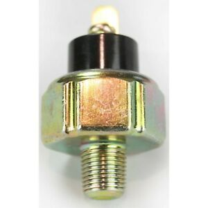 New Oil Pressure Switch Passenger Right Side For Chevy Truck 2000 Pickup Rh Hand