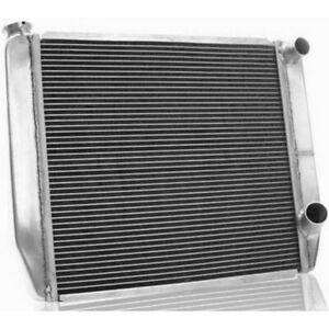 Griffin Thermal Products 1 58182 X Radiator Universal