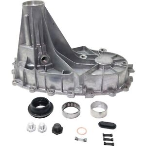 Transfer Case Rear Cover Housing Kit For Chevy Gmc Pickup Np2 Np8 4wd 12473226