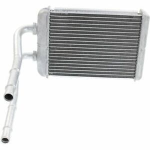 New Heater Core Front Chevy Olds Chevrolet Impala Pontiac Grand Prix 88956887