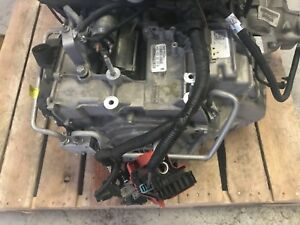 New Automatic Transmission 13 14 Ford Explorer 6 Speed Da5p 7000 ea no Miles