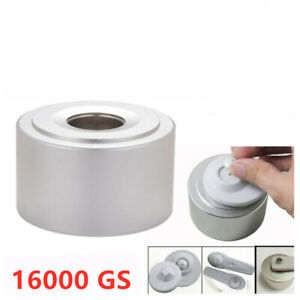 Original Clothing 16000gs Universal Checkpoint Detacher Eas Security Tag Remover