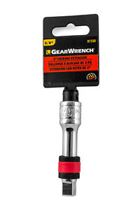 Gearwrench 3 3 8 Drive Locking Extension Bar