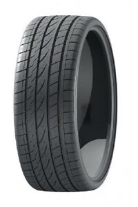 4 New Banners N525 305 30r26 109v Xl A s Performance Tires