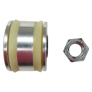 Oem Koyker Loader 1 75 Piston Kit Part K663306