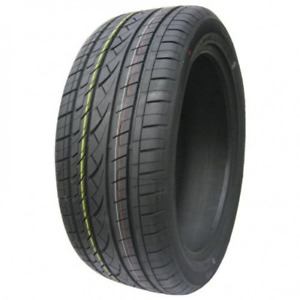 4 New Banners N525 P245 30zr24 245 30r24 94w Xl As High Performance A s Tires