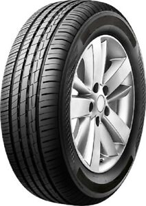 4 New Cosmo Rc 17 215 65r15 100h Xl As All Season A S Tires