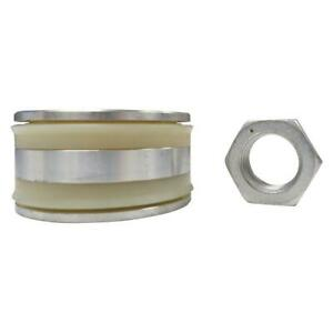 Oem Koyker Loader 3 0 Piston Kit Part K663323