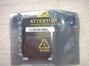New Motorola Apx7000 Colour Display Pnhn7098bs nhn7098bs Inc Free Shipping