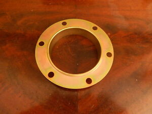 Nardi Personal Horn Button Retainer Ring For Nardi Steering Wheels New