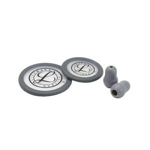 3m Littmann Stethoscope Spare Parts Kit