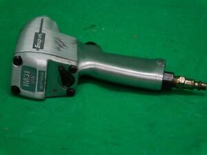 Snap On Im31 3 8 Drive Reversible Air Impact Wrench