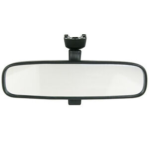 Rear View Mirror For Toyota 4runner Grn210 Grn280 Highlander Gsu40 87810 60191