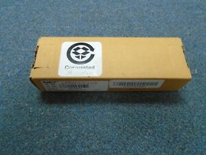New Nec Sl2100 Ip7ww sdvms c1 Be116502 Small Inmail Voice Mail System 15 Hour