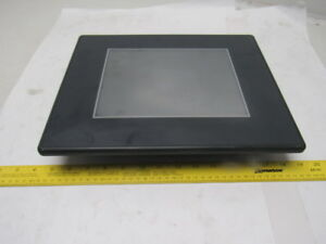 Automation Direct Ea7 t10c 07406b008 Operator Interface Touch Screen