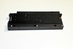 Adjustable Mounting Plate For Parker 404100xrmp Linear Actuators