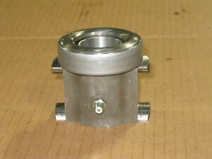 Clutch Throw Out Bearing Plus Retainer For Ih International 154 Cub Lo boy 185