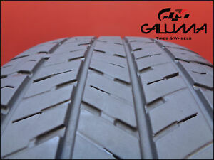 2 Two Tires Nice Yokohama 225 65 17 Geolander G91 Toyota Honda No Patch 49042