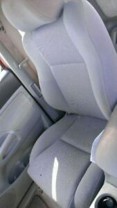 R Front Seat Fits 05 08 Tacoma 156839