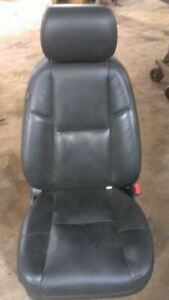 Passenger Front Seat Bucket bench Electric Fits 10 11 Avalanche 1500 160604