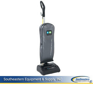 New Nobles V lwu 13 Light weight Upright Vacuum