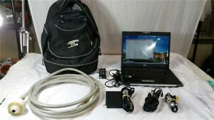 Steam Brite Air care Video Inspection System Laptop Camera Accessories