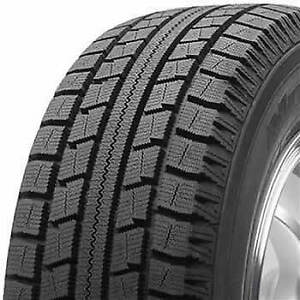 2 new 235 65r17 Nitto Nt sn2 104s Winter Tires 204 450
