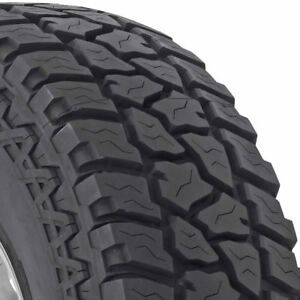4 New Lt285 70r17 Mickey Thompson Baja Atz P3 121q E 10 Ply Tires 90000001918