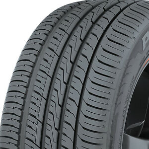 2 new 235 45r17 Toyo Proxes 4 Plus 97w All Season Tires 254110