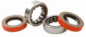 Ford Racing 86 04 Mustang 8 8 Non Irs Rear Axle Bearing And Seal Kit