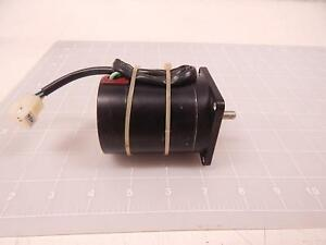 Vexta Ph268 21 Stepping Motor T73283
