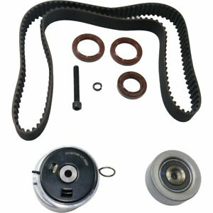 Timing Belt Kit New For Chevy Chevrolet Aveo Cruze Saturn Astra Aveo5 Sonic G3