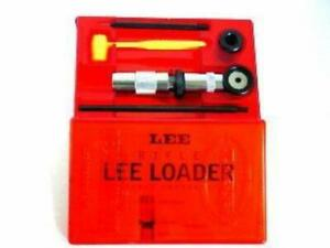 Lee Classic Hand loader - 308 WIN -SKU 90245