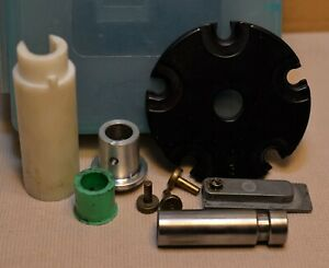 DILLON XL 650 223 REMINGTON CALIBER CONVERSION KIT