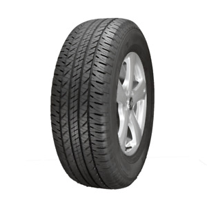 2 New Kelly Edge Ht Lt265 70r17 121r E 10 Ply Light Truck Tire