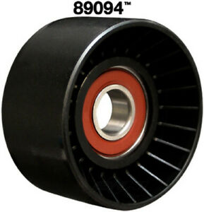Accessory Drive Belt Tensioner Pulley Dayco 89094