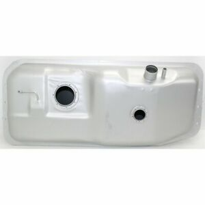 Fuel Tank Gas New 7700135953 For Toyota Pickup Truck 1986 1988