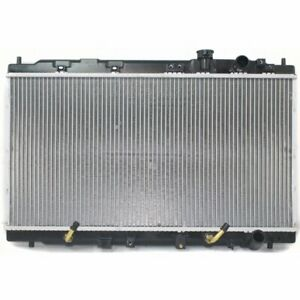 Radiator New Acura Integra 1994 2001 Ac3010103 19010p73a02