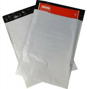 100 12 X 15 3 Mil Heavy Duty Poly Mailer Shipping Mailing Plastic Envelopes Self