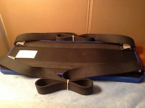 Alimed Surgical Operating Table Pad Very Good Condition