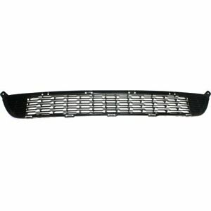865611u500 Ki1036115c Grille New For Kia Sorento 2014 2015